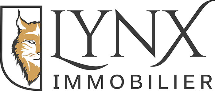 Lynx Immobilier